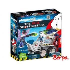 Playmobil 9386