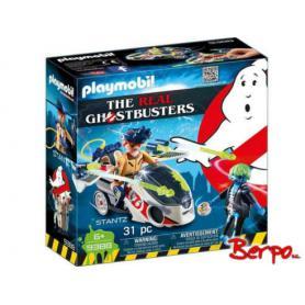 Playmobil 9388