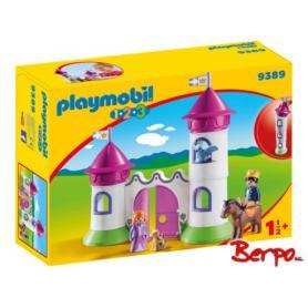 Playmobil 9389