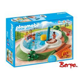 Playmobil 9422