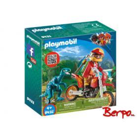 Playmobil 9431