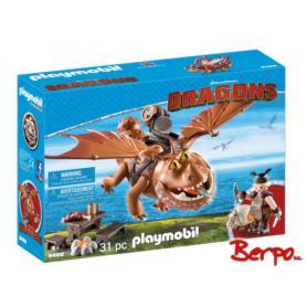 Playmobil 9460
