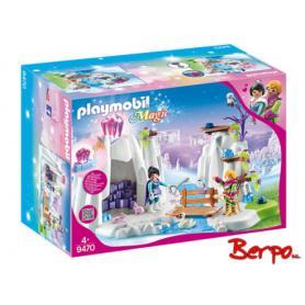 Playmobil 9470