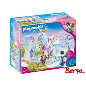 Playmobil 9471