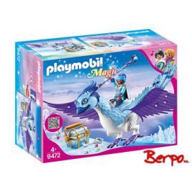 Playmobil 9472