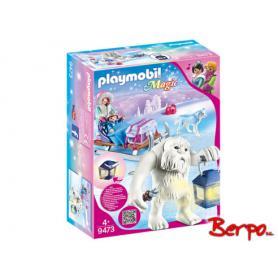 Playmobil 9473
