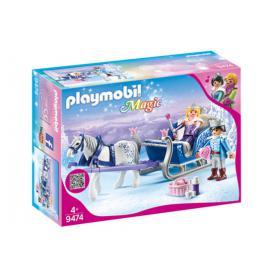 Playmobil 9474