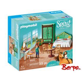 Playmobil 9476