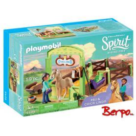 Playmobil 9479