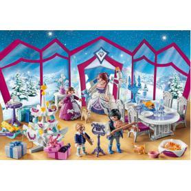Playmobil 9485