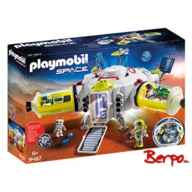 Playmobil 9487