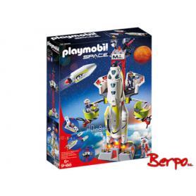 Playmobil 9488