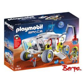 Playmobil 9489
