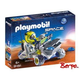 Playmobil 9491