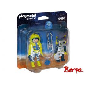 Playmobil 9492