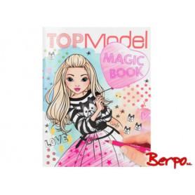 TOP MODEL 10134_A
