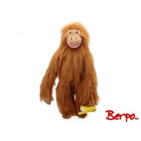 PUPPET COMPANY 083547 Pacynka Orangutan