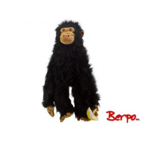 PUPPET COMPANY 083554 Pacynka Goryl