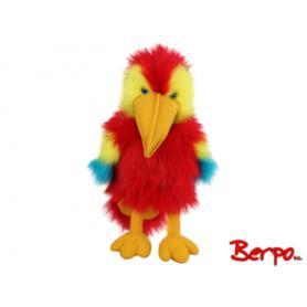 PUPPET COMPANY 083790 Pacynka Papuga