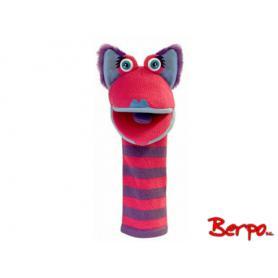 PUPPET COMPANY 830289 Pacynka Kitty