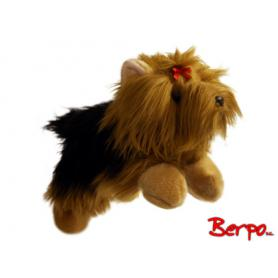 PUPPET COMPANY 832610 Pacynka Pies