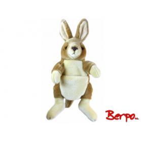PUPPET COMPANY 832832 Pacynka Kangur