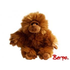 PUPPET COMPANY 832856 Pacynka Orangutan