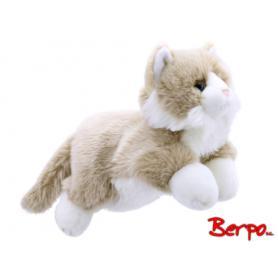 PUPPET COMPANY 834577 Pacynka Kot