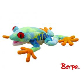 PUPPET COMPANY 835536 Żaba
