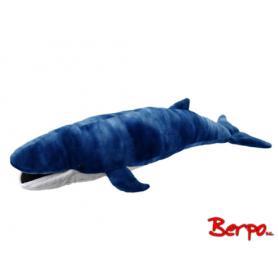 PUPPET COMPANY 835543 Waleń