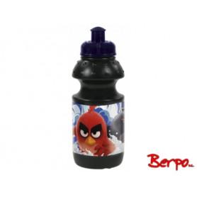 Derform Bidon Angry Birds 045594
