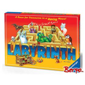 Ravensburger Labyrinth 264810