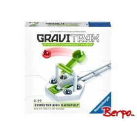 Ravensburger Gravitrax Катапульта 275090
