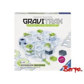 Ravensburger Gravitrax Будівлі 275113