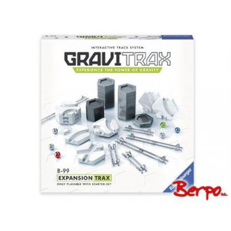 Ravensburger Gravitrax tor 275120