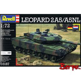 REVELL 03187
