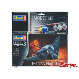 REVELL 63899 Model-Set