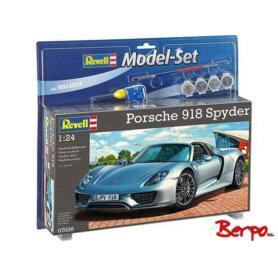 REVELL 67026 Model-Set