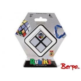 RUBIK STUDIO Kostka Rubika 2x2 080017