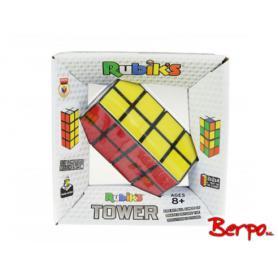 RUBIK STUDIO Kostka Rubika Tower RUB3012