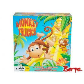 Sambro Spadające Małpki 385708
