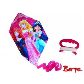 Eolo Sport Latawiec Princess/Fairies PL279