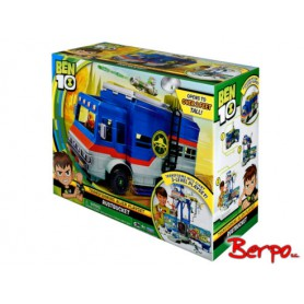 EPEE Ben 10  Gruchot 228611