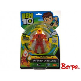 EPEE Ben 10 Figurka interaktywna 229380