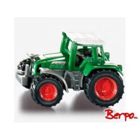 Siku 0858 Traktor Fendt Favorit 926