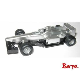 Siku 0863 Bolid F1 szary