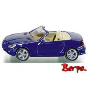 Siku 1002 Mercedes SLK