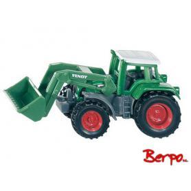 Siku 1039 Traktor Fendt