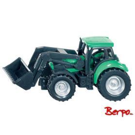 Siku 1043 Traktor Deutz-Fahr