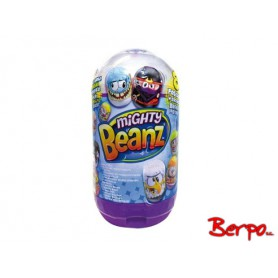 EPEE Mighty Beanz Fasolki 8-pack 233806